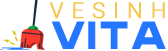 Dịch Vụ Vận Chuyển Chở Đổ Rác Xà Bần Ở Tại TpHCM 090.246.7879